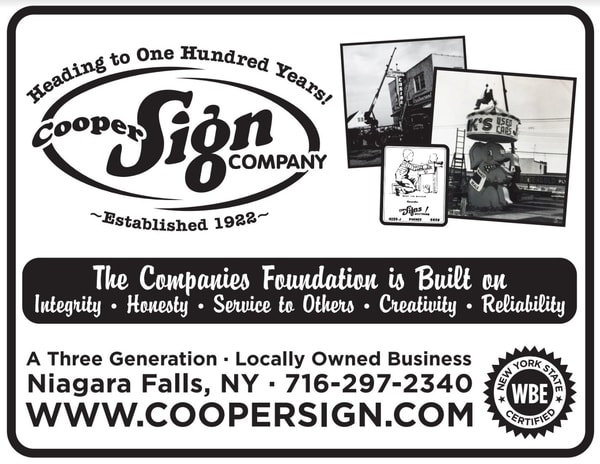 cooper_signs