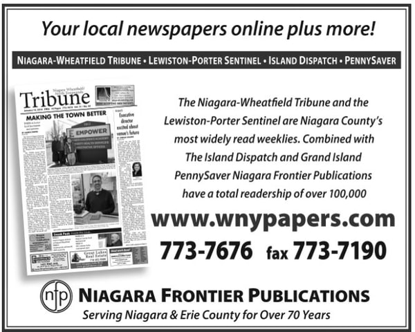wny_papers